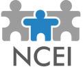 Equipe ABC Aprendizagem - Parceiro NCEI