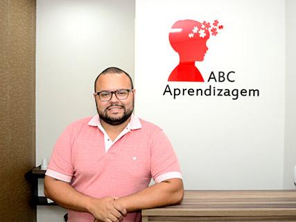 ABC Aprendizagem - Leandro Morais