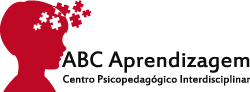 Logotipo ABC Aprendizagem