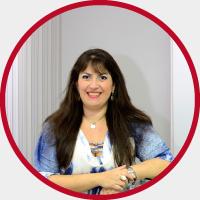 Palestras ABC Aprendizagem - Palestrante Marieliz Toledo Arruda - Psicóloga, Psicopedagoga e Neuropsicóloga