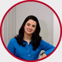 Palestras ABC Aprendizagem - Palestrante Michele Devido - Fonoaudióloga