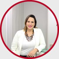 Palestras ABC Aprendizagem - Palestrante Patricia Sorrentino - Psicopedagoga