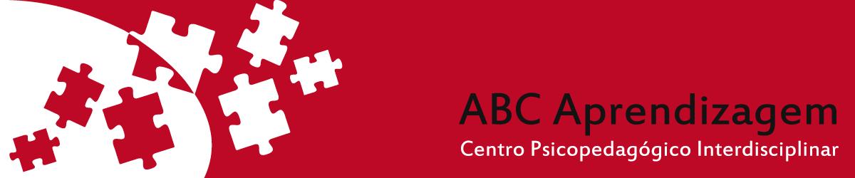 ABC Aprendizagem