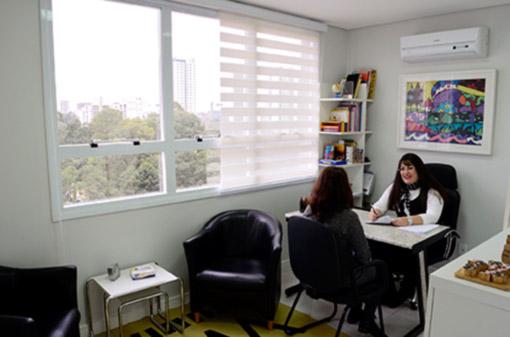 ABC Aprendizagem - Consultório Marieliz Toledo Arruda