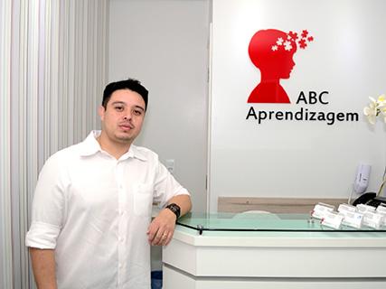 ABC Aprendizagem - Noboru Ito