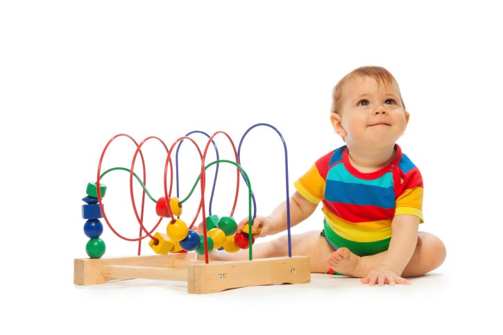 ABC Aprendizagem - Terapia Ocupacional
