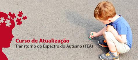 Transtorno-do-Espectro-Autista_-_ABC-Aprendizagem