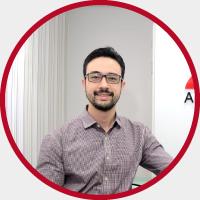 Palestras ABC Aprendizagem - Palestrante Fernando Maeda