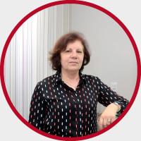 Palestras ABC Aprendizagem - Palestrante Marlene Mainetti
