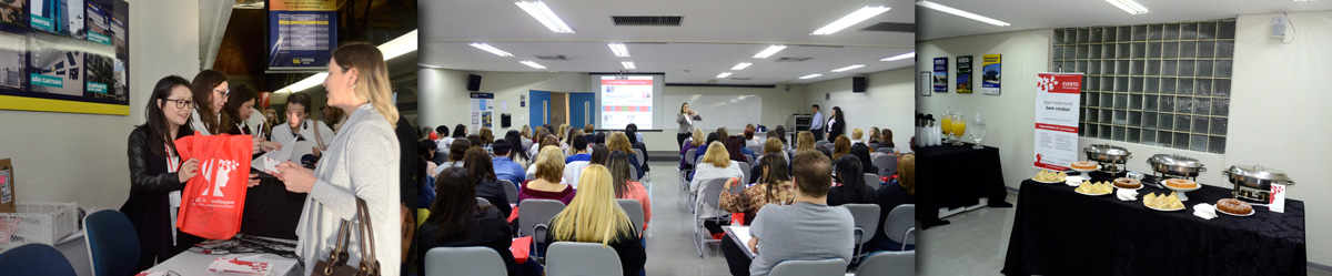 Jornada pedagógica ABC Aprendizagem