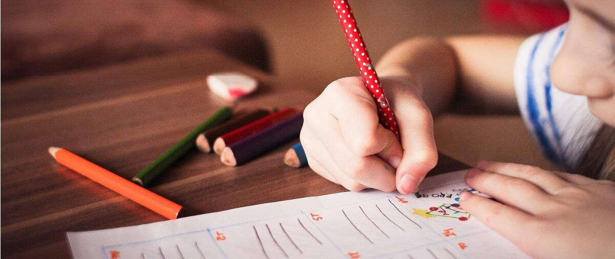 Como educar com limites - ABC Aprendizagem - Fernando Maeda
